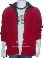 Mens' Jackets,Men Jackets Winter Camo,Jacket Karachi - Buy Mens ...