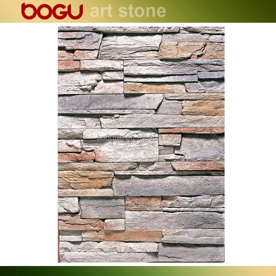 Baldosa imitacion piedra best descubre la mejor imitacin - Gres imitacion piedra natural ...