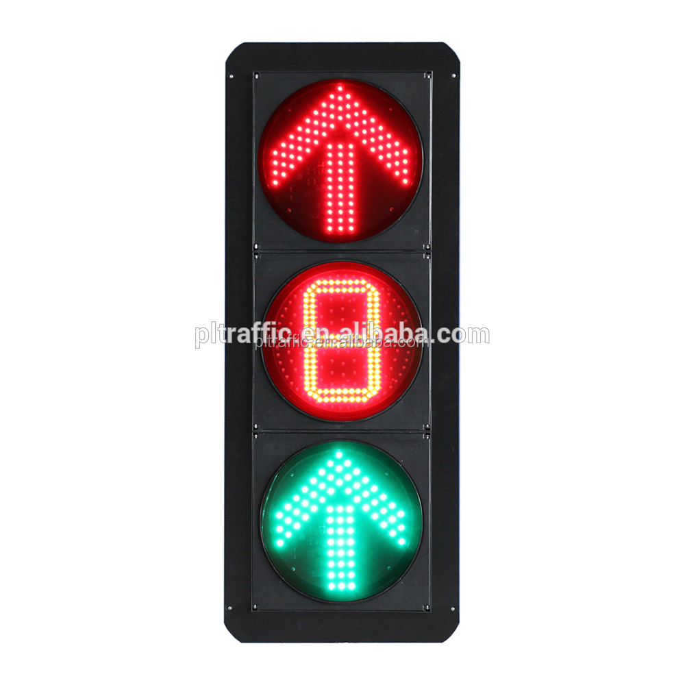 300mm Led Traffic Light Signal Wholesale, Traffic Light Suppliers   Alibaba