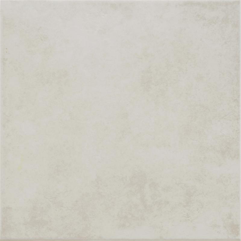 Italian Marble Flooring Design Linoleum Prices Home Multi Core Click Oak