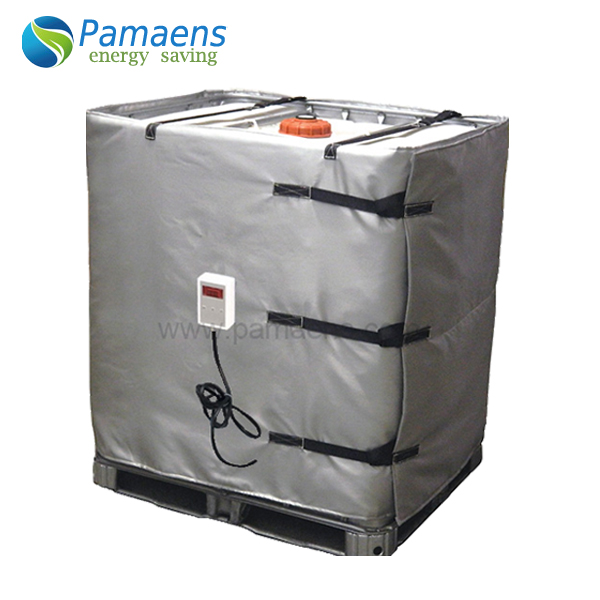 200 liter honey drum heater self temperature controlled