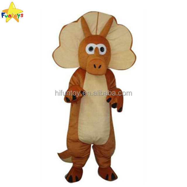 Triceratops Costume Triceratops Costume Suppliers and Manufacturers at Alibaba.com  sc 1 st  Alibaba & Triceratops Costume Triceratops Costume Suppliers and Manufacturers ...