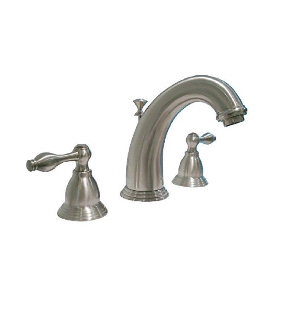 Aquasource Faucet Parts Find