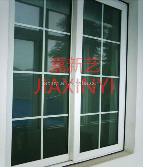quality aluminum lattice windows and doors promotions buy