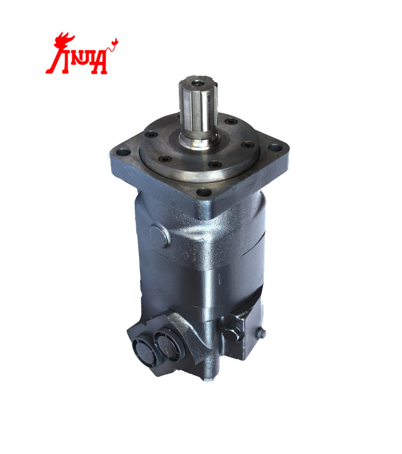 latest price of hydraulic motor BMT/OMT low speed high torque hydraulic motor