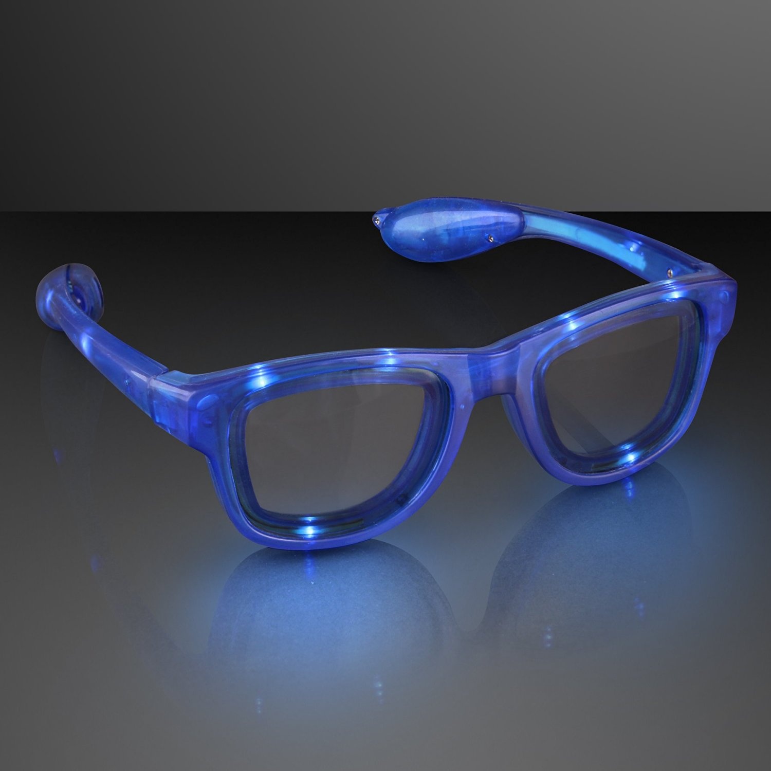 neon el intl up wire shutter fashion sale led jd designer for glasses online new tianyou men shop mens light fashionable