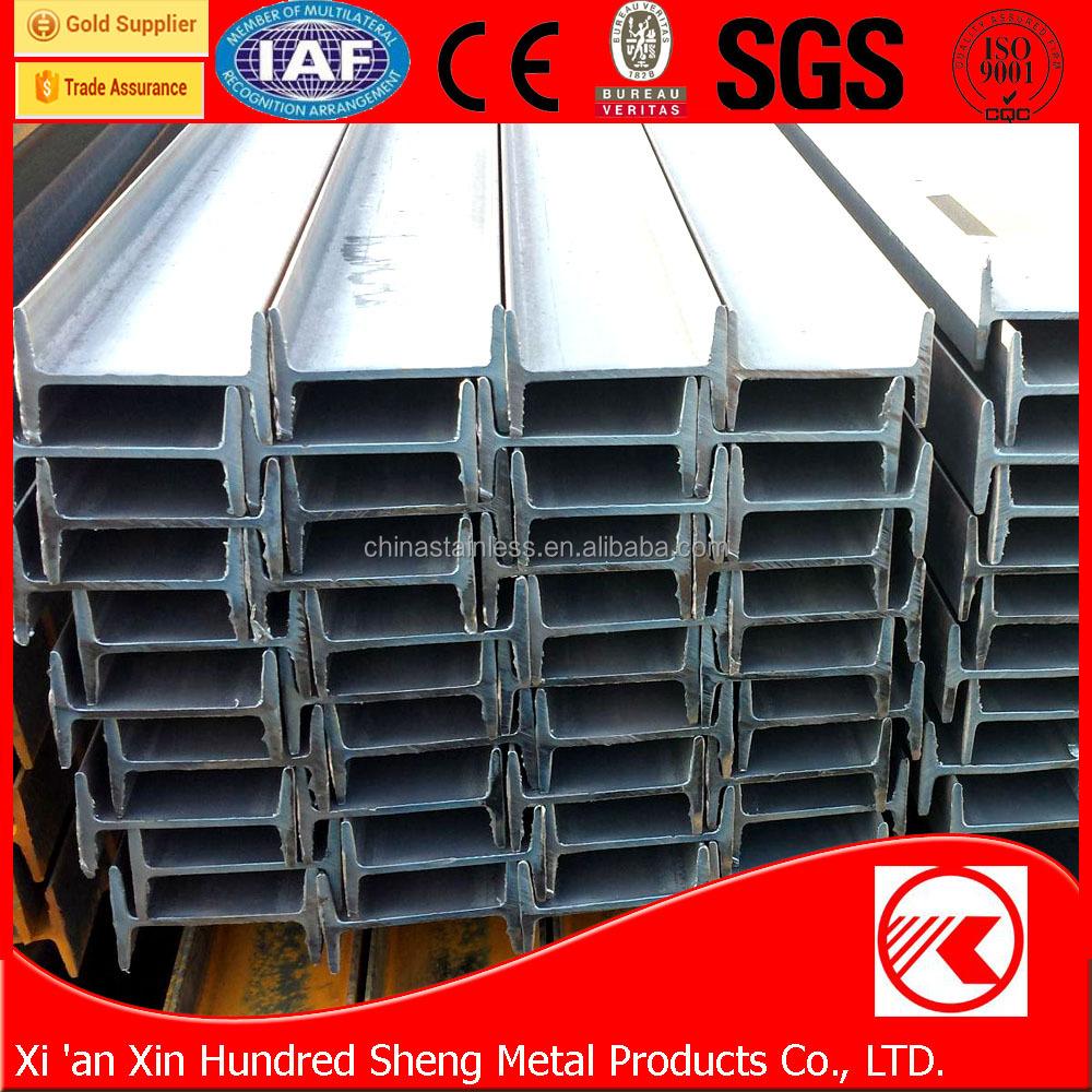 Finden Sie Hohe Qualität Aus Stahl Hersteller und Aus Stahl auf ...