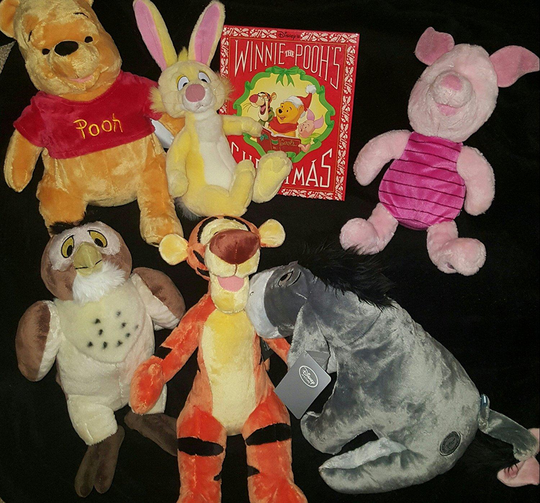 Cheap Pooh Rabbit Find Pooh Rabbit Deals On Line At Alibaba Com