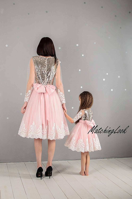ec81386979e7 Cheap Diamond Sequin Dress