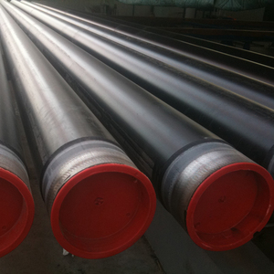 Best Price carbon steel AWWA C231 FBE Coating pipe