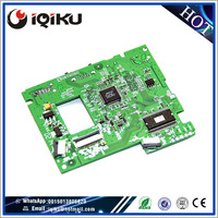 Factory Price Excellent Product 0225 PCB Board for XBOX 360 SLIM Console