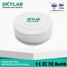 SKYLAB High Quality VG01 Indoor Positioning iBeacon nRF51822 Bluetooth 4.0 BLE Beacon