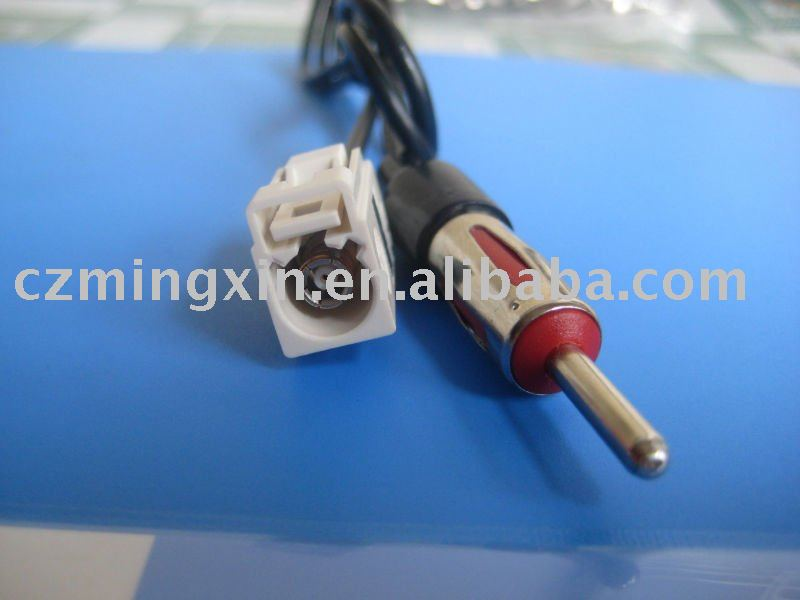 micro usb cable male and female dc power connector