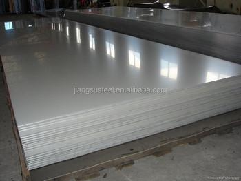 Pattern Metal Perforated Sheet