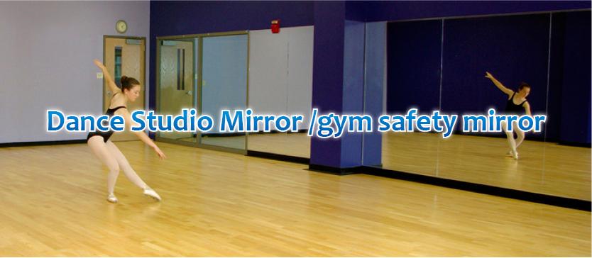 grm mirror
