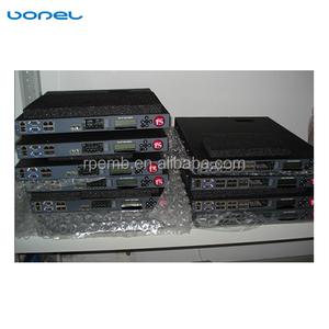 F5 load balancing LTM-1600 LTM-3600 F5 power supply