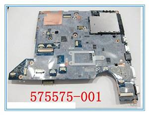 575575-001 HP DV4-201X AMD Laptop Motherboard s1