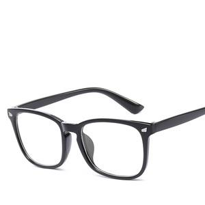 ce4a23ea88f6 Clear Lense Glasses Wholesale