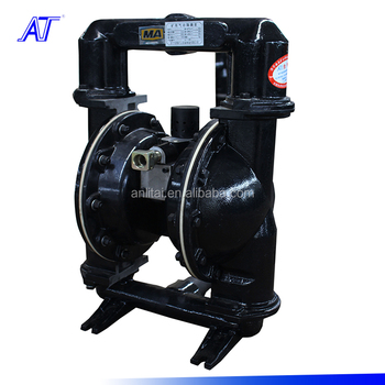 Fireproof transfer pneumatic diaphragm pumpliquid diaphragm pumps fireproof transfer pneumatic diaphragm pumpliquid diaphragm pumps price ccuart Image collections