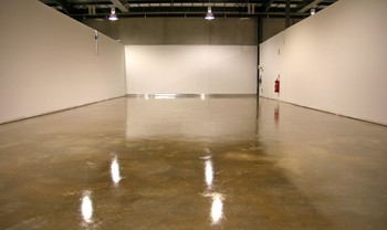 Maydos Transparent Clear Colored Sand Covering Epoxy Floor Paint