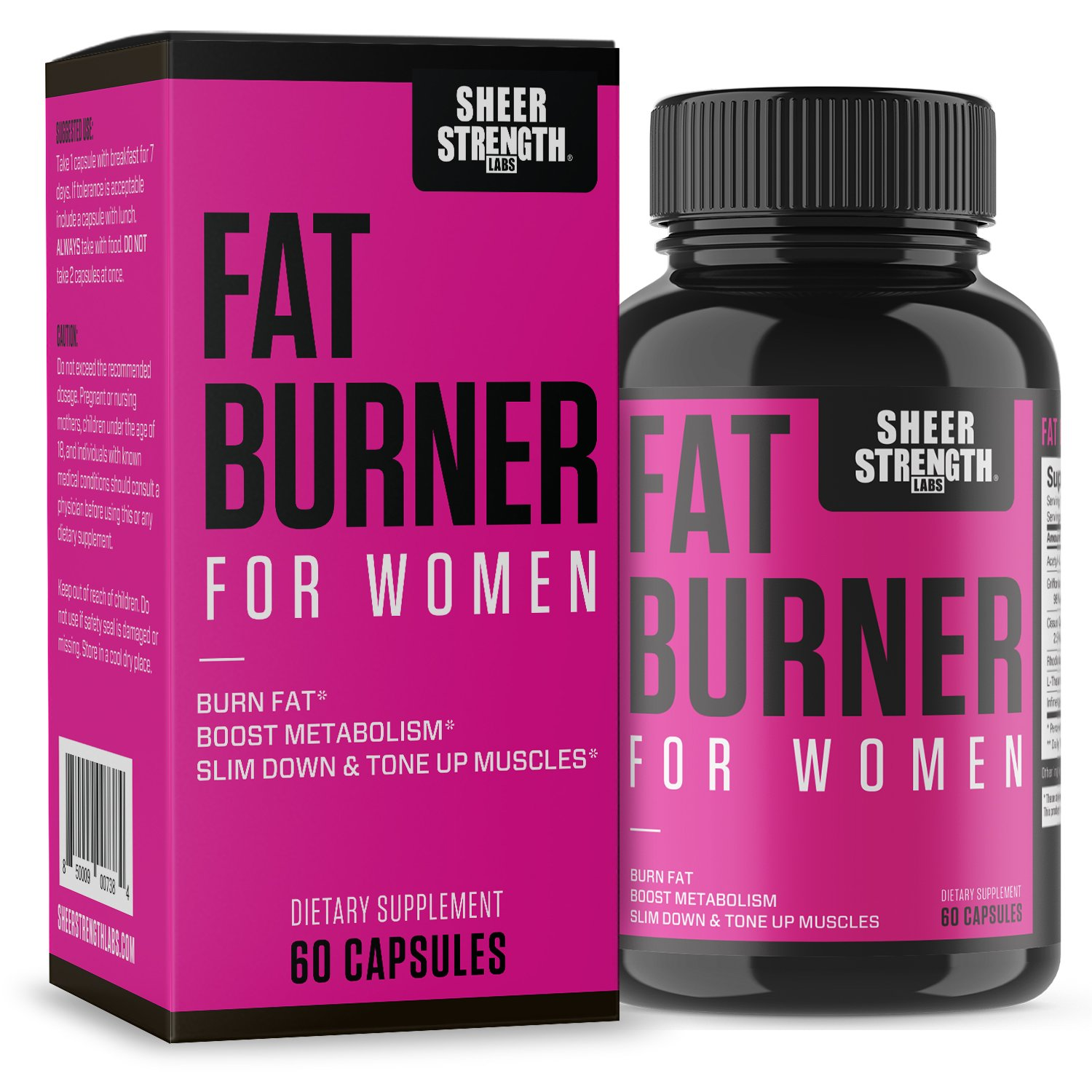 fat-burner-dietary-supplement