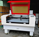 fast co2 laser cutting machine 1610 1810 1290 1080 9060 6040