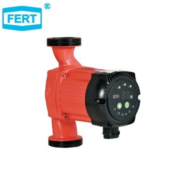 FTEC32-4  energy saving circulation pump