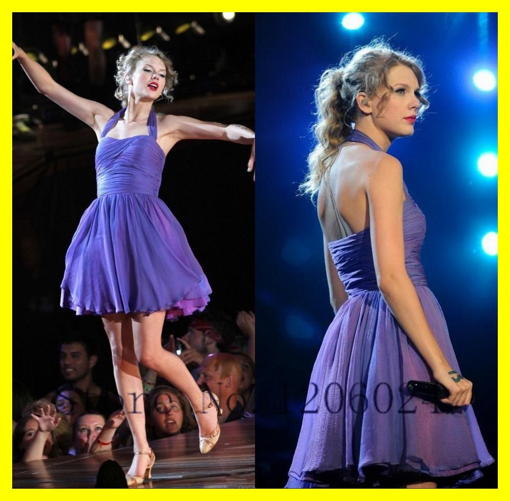 Buy celebrity dresses online