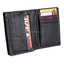 Custom vinyl wallet wholesale vinyl wallet suppliers alibaba colourmoves