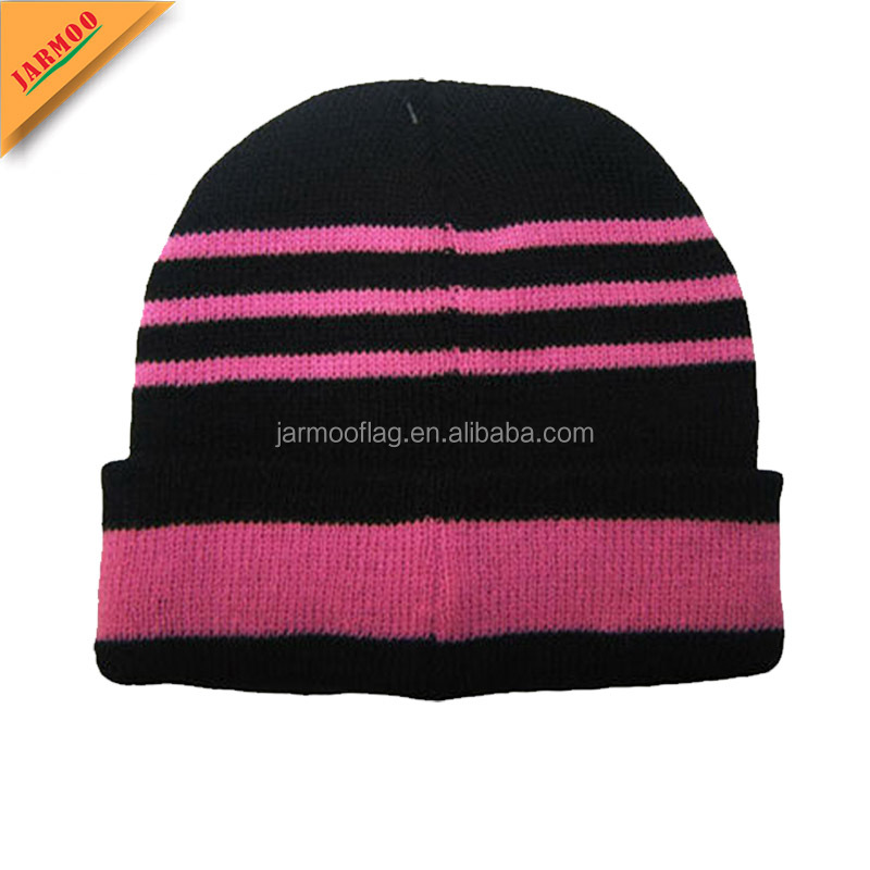 436012cbed3 China plain knit caps wholesale 🇨🇳 - Alibaba