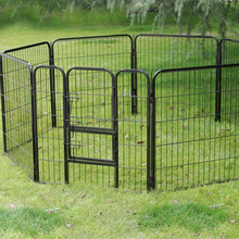 Retractable Dog Fence Wholesale, Dog Fence Suppliers   Alibaba