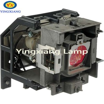 Oem Direct Sale Original Uhp 280 245w 1 1 E21 7 Bulb Lamp
