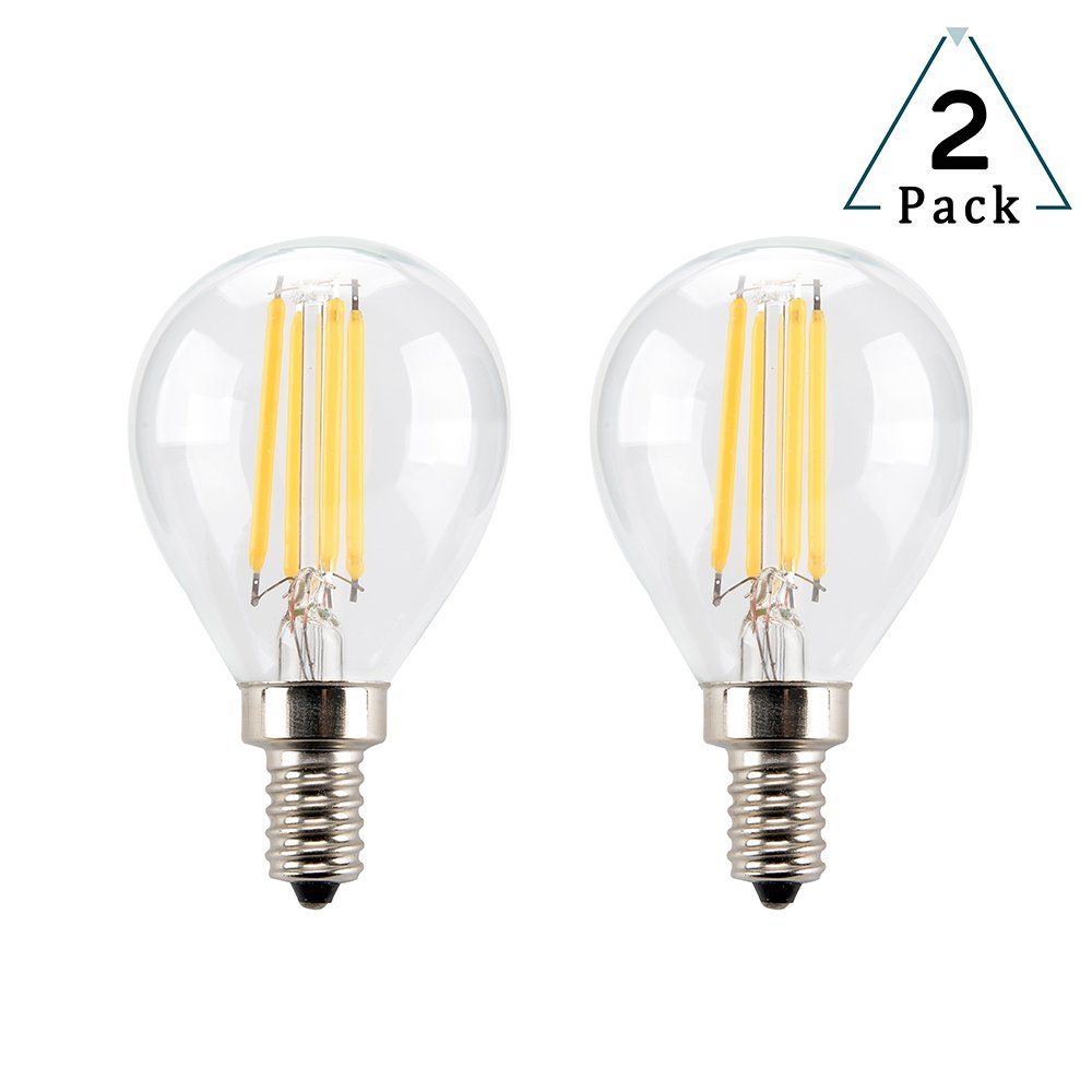 Glass Light Bulb Cover Find Deals On Line At Alibaba Com