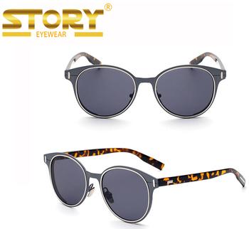 3 CCDEPT01 novo estilo olhos de gato óculos de sol uv400 mulheres óculos de  sol olho 50fa3d0389