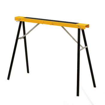 Magnificent Folding Steel Saw Stand Metal Trestle Workbench Mitre Saw Horse Buy Wood Saw Horse Metal Rocking Horse Adjustable Saw Horses Product On Alibaba Com Download Free Architecture Designs Scobabritishbridgeorg