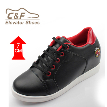 latest cheap free sample men shoesname brand flat shoes