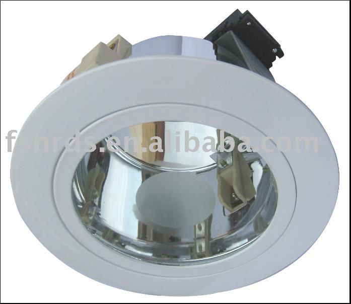 China Halogen Downlight, China Halogen Downlight Manufacturers and ...