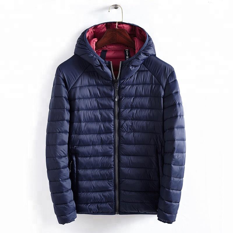 258e5b09d China outdoor jacket xiamen wholesale 🇨🇳 - Alibaba
