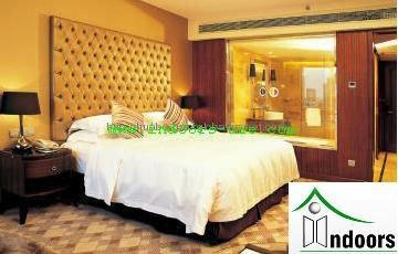 5 غرف نوم نجوم Hotel مجموعة مجموعات غرف النوم للفندق معرف المنتج