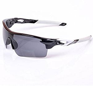 58c8937eeb Get Quotations · WANGDD Unisex Sunglasses Fashion Sports Sunglasses Outdoor  Driving Biker Men Women s Sunglasses