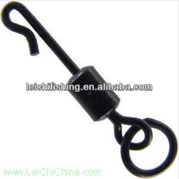 Top quality competitive price qucik lock speed swivel