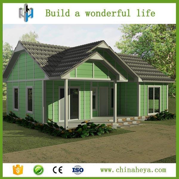 Maison acier en kit free maison modulaire au canada et en - Maison mobile fabricant ...