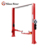 Car lift/ double car hoist /scissor lift(SS-CLB-40-X1)