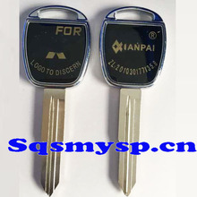 Key Blank Xianpai Key Blank Xianpai Suppliers And Manufacturers