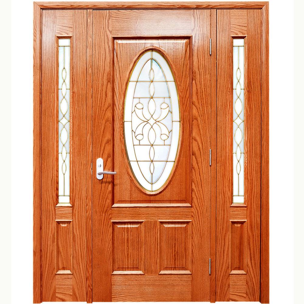 Iron Door Price In Delhi Floors Amp Doors Interior Design