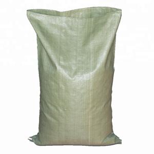 5975612f29 China polypropylene woven wholesale 🇨🇳 - Alibaba