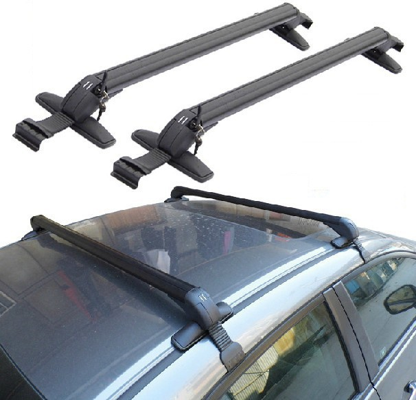 Sportage Roof Rack For Universal Cars Without Existing