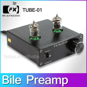 Diy Hifi Tube Amp, Diy Hifi Tube Amp Suppliers and
