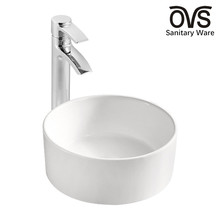 Add To Favorites Counter Top Type Wash Basin