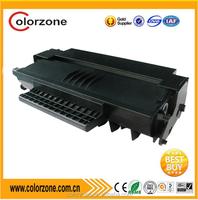 Top sale laser printer toner cartridge for Xerox 3100 for 106R01379